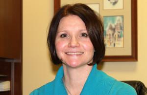 Dr. Joann