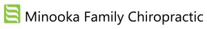 Minooka Family Chiropractic